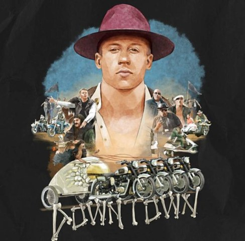 macklemore-downtown-cover