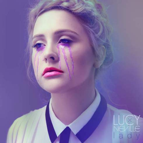 lucy-neville-lady-ep