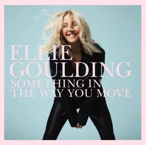 ellie-goulding-something-in-the-way-you-move-cover