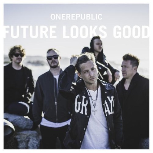 one-republic-future-looks-good