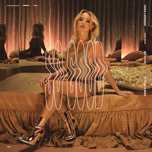zara-larsson-so-good-single-cover-1485462369-413x413