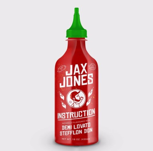 jax-jones-instruction