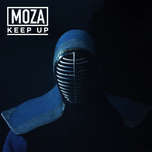 Keep_Up_-_Single_Cover_(Final)_master-rev-1