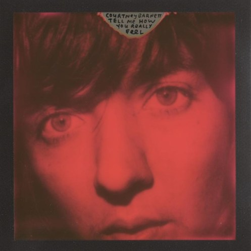 Courtney-Barnett-Tell-Me-How-You-Really-Feel-1518703243-640x640