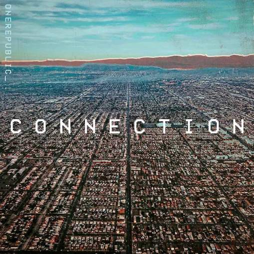 OneRepublic-Connection-artwork-web-optimised-820