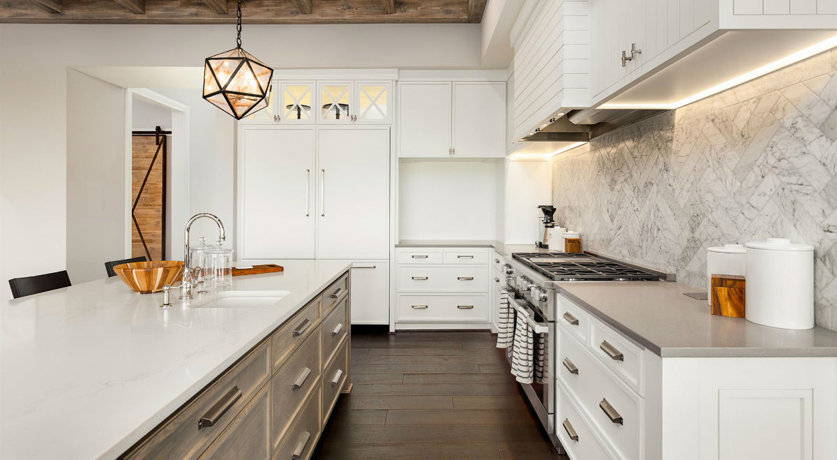 looking for quality kitchen cabinets in gallatin, tn, 37066?