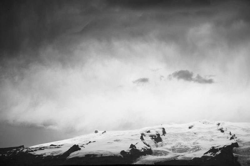 Roadtrip en Islande - Jokulsarlon