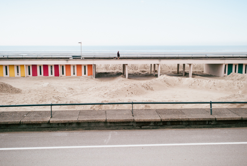 Thomas Chauvin : les plages du Nord 03