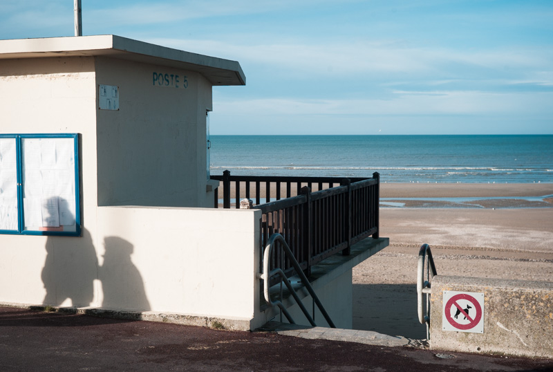 ombre-cabourg-thomas-chauvin