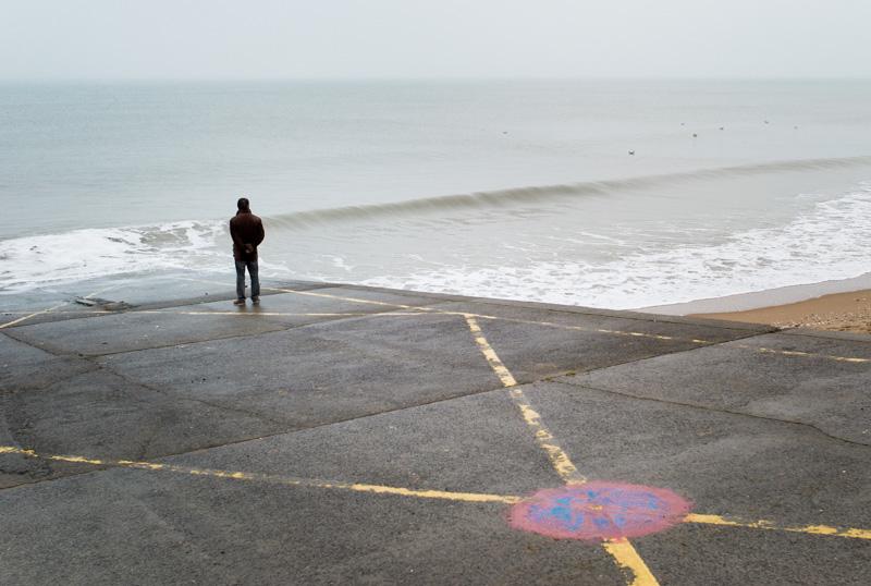 solitude-cabourg-thomas-chauvin