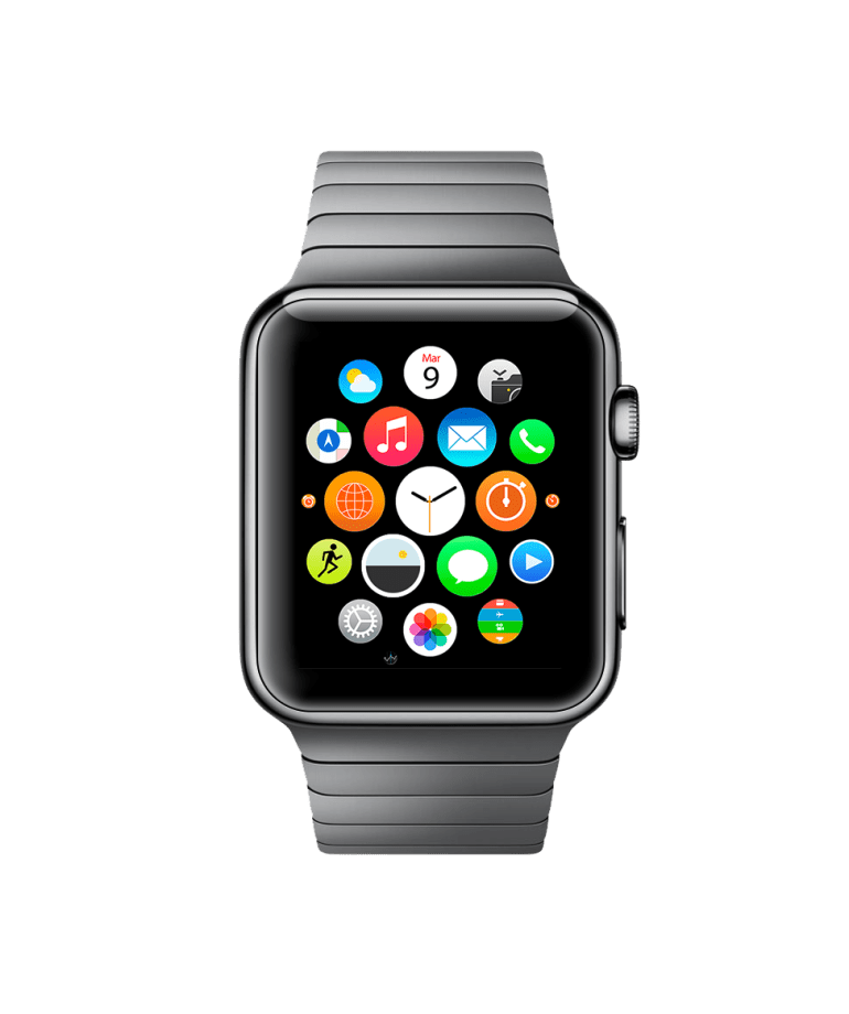 apple_watch_front