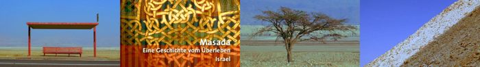 SWR Mediathek: Masada