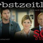 TV Premiere: Soko Stuttgart – Herbstzeitlose
