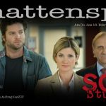 TV Premiere: Soko Stuttgart – Schattenspiel