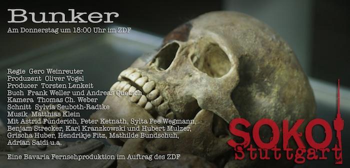 soko_107_bunker_1