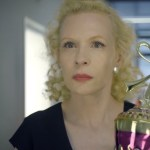 TV Premiere: Träume
