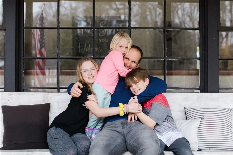 Feeding-your-kids-healthy-Thomas-Cox
