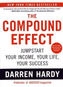#2 Book to Help You Succeed