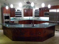 KITCHEN REMODELING HONOLULU  Thomas Deir Honolulu HI Artist