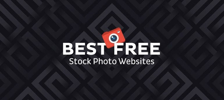 the 22 best free