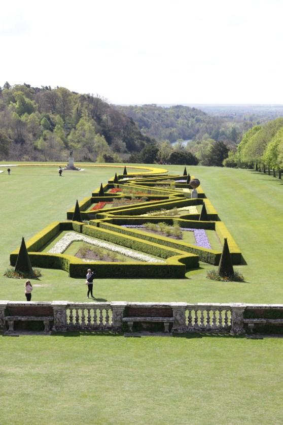 img 0916 Cliveden, a garden visit, part 1