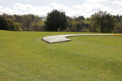 img 0932 Cliveden, a garden visit, part 1