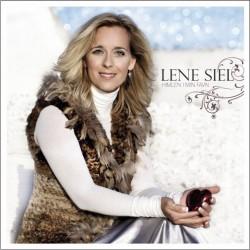 lene-siel-2009-himlen-i-min-favn-compact-disc