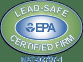TES_EPA