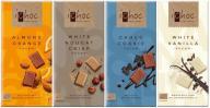 ichoc laver de mest fantastiske chokolader! I Aarhus kan de findes i Sunhedskost