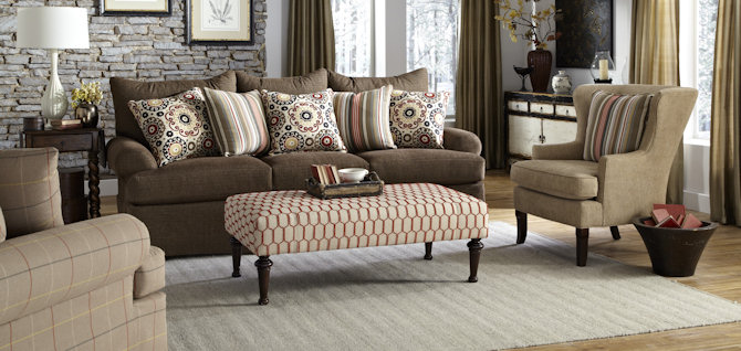 living room showrooms light grey walls furniture options in abilene pic 2