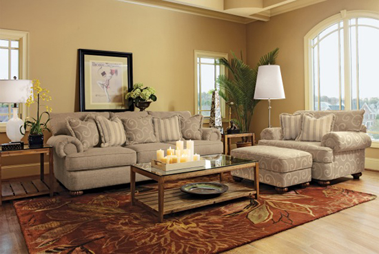 living room showrooms swivel accent chairs for furniture options in abilene living3