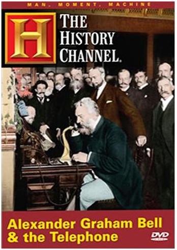 DVD illustration
