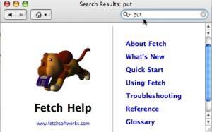 17Fetch_Help