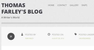 blogscreenshots