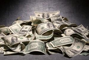 money-514x350