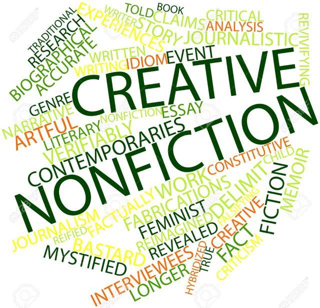 creativenonfiction