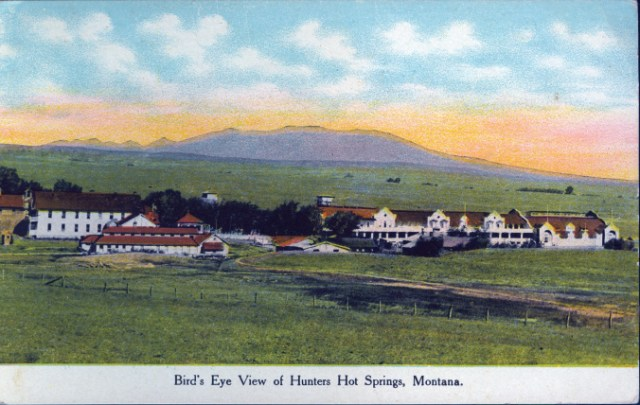 birds-eye-view-of-hunters-hot-springs