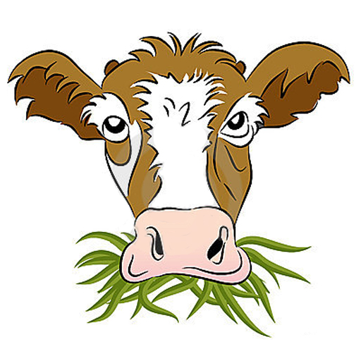grass-fed-cow-featuredimagenew