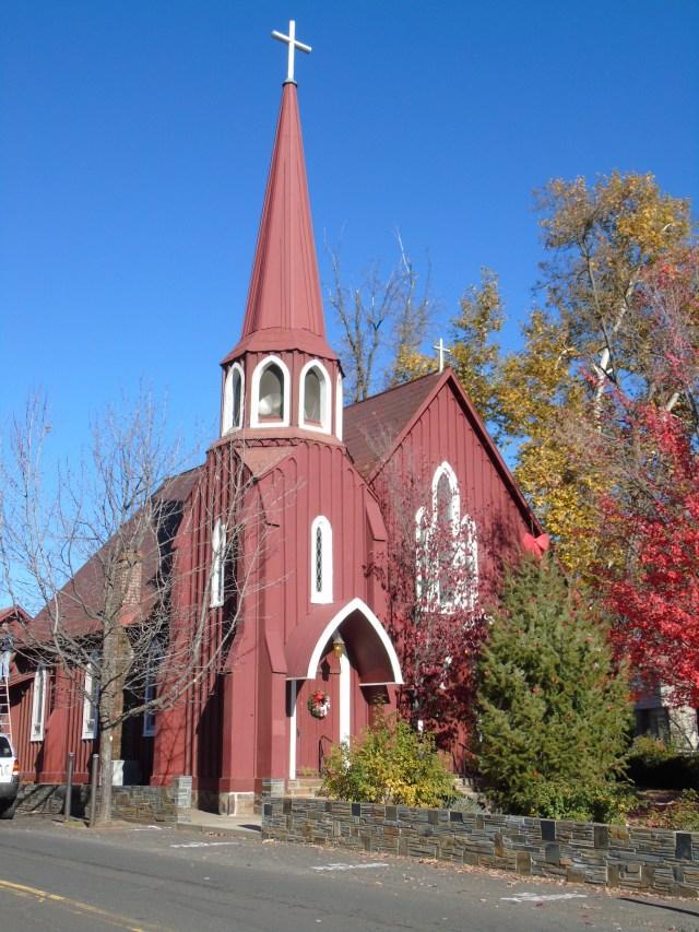 sonora_church