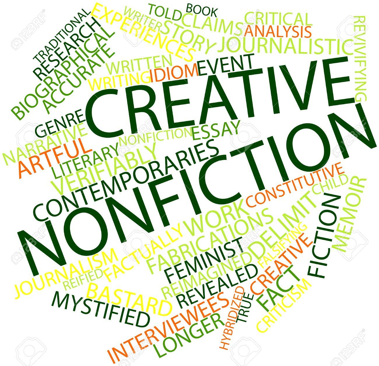Worksheet Creator Writing