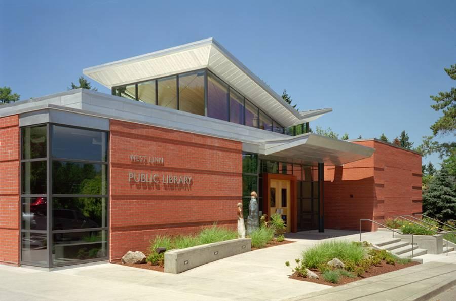 Library Summer 2013 Programs