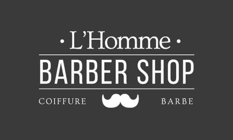 Un coiffeur barbier comme on les aime : Stylé et Vintage