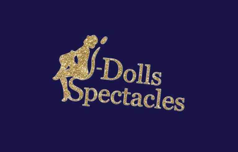 i-Dolls Spectacles – Votre Revue Cabaret