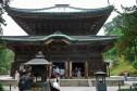 Kenchō-ji (建長寺) / Buddha-Halle (仏殿)
