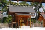Asagaya Shinmeigū - 阿佐ヶ谷神明宮