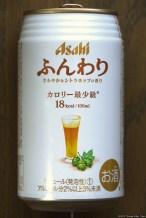 Asahi Funwari (2013.04)
