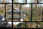 Residenz des Korekiyo Takahashi (高橋是清) (Blick auf Nishikawa-Haus)