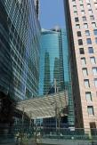 Shiodome City Center