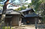 Tetsugakudō Kōen ( 哲学堂公園)