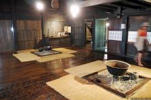 Gasshō Zukuri Minka-en (合掌造り民家園)